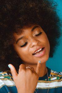 fashion braces Jamaica