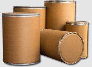send barrels to jamaica
